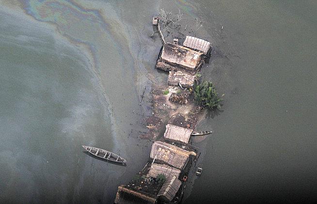 pollution_niger_delta_oil_spill_rtr2g78e_q_18420