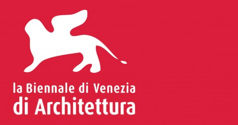 MAP Architects AT THE VENICE BIENNALE MAP - Venice biennale 2016 map